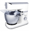 THOMSON THSP07853WV Stand mixer